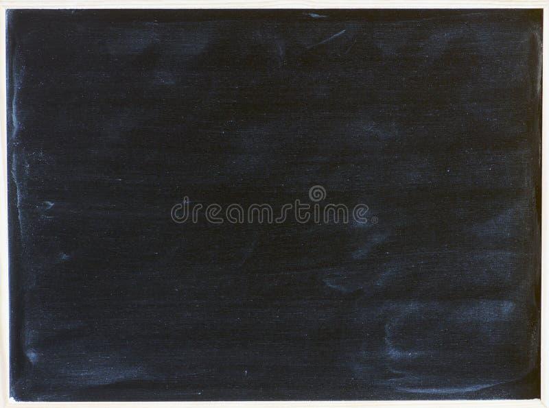 Download Blackboard stock image. Image of menu, motivation, message - 12140401