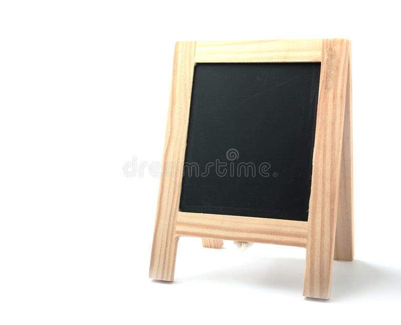 blackboard zdjęcie stock