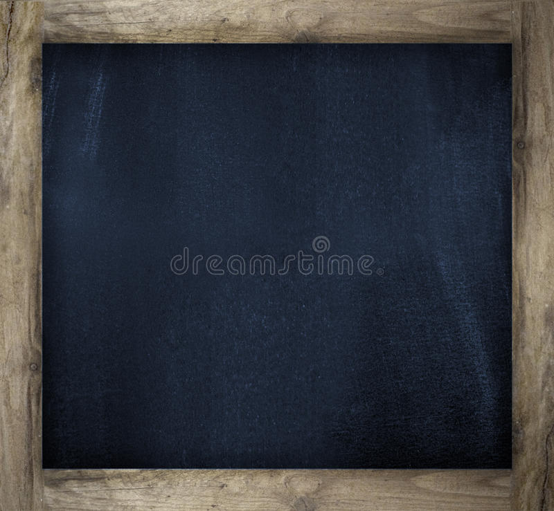 blackboard obrazy royalty free