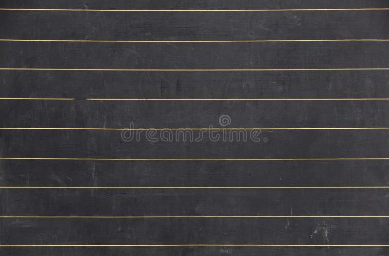blackboard zdjęcia royalty free