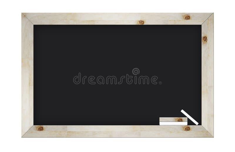 Blackboard Stock Images