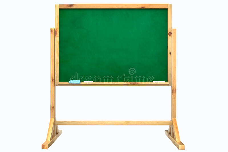 blackboard royaltyfria bilder