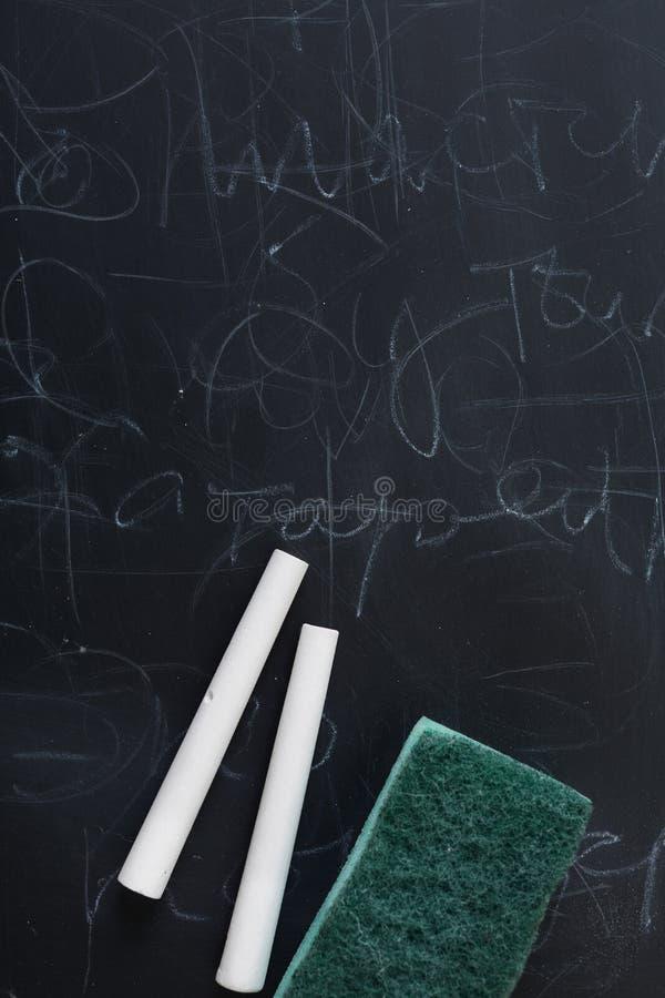 Download Blackboard Stock Photo - Image: 26473250