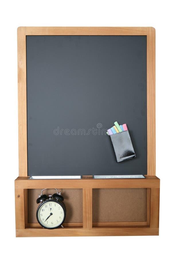 Free Blackboard Stock Photos - 5221393