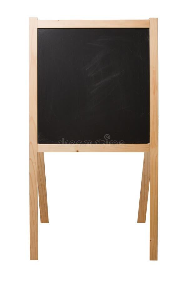 blackboard obraz stock