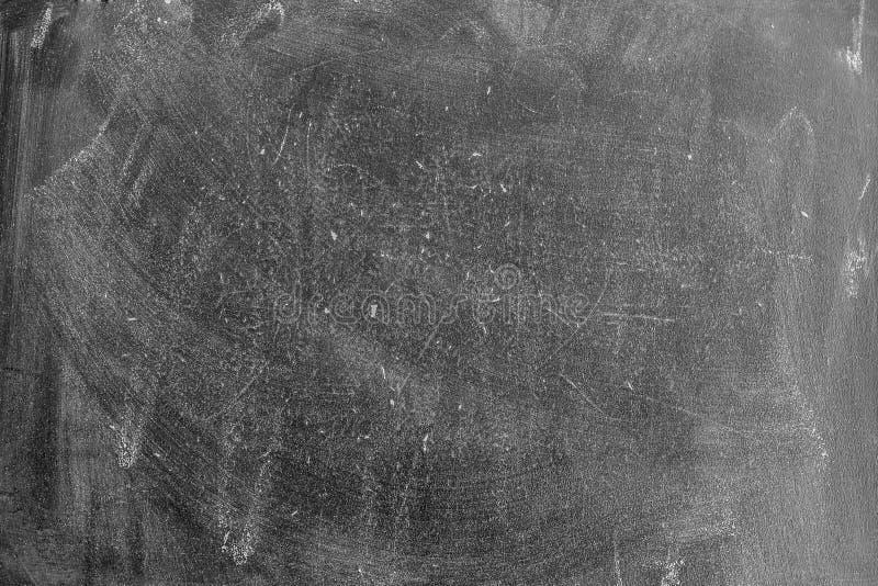 chalk background