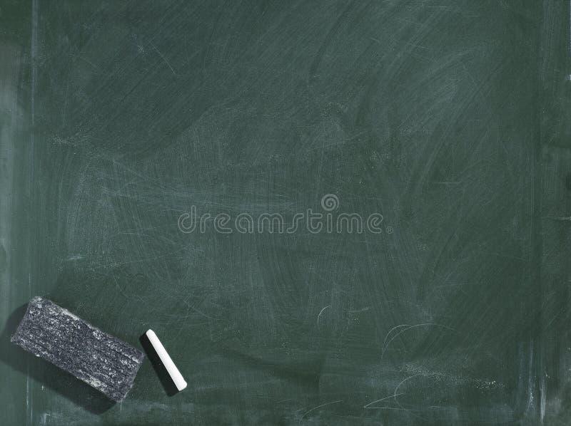 Blackboard/chalkboard stock photography