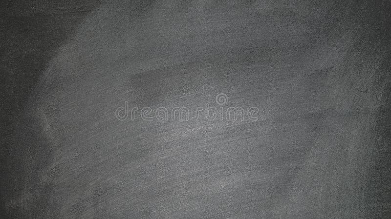Blackboard or Chalkboard with chalk doodle, can put more text at a later. stock image
