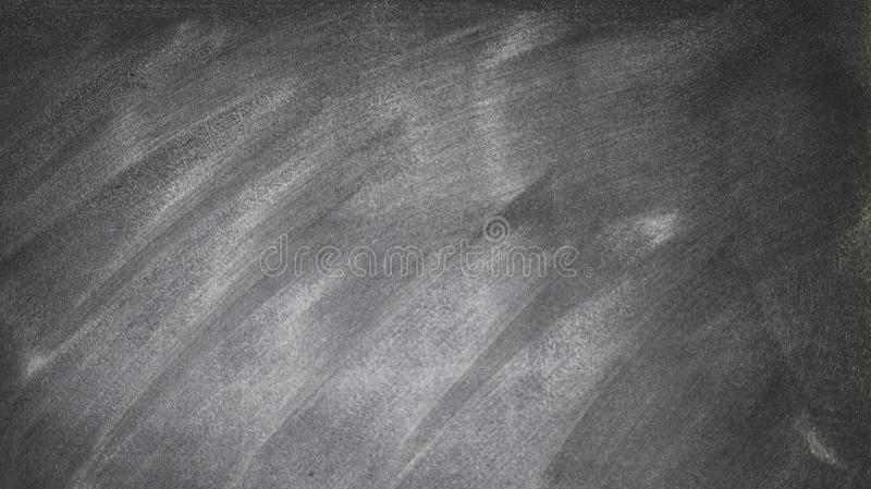 Blackboard or Chalkboard with chalk doodle, can put more text at a later. Blackboard or Chalkboard with chalk doodle, can put more text at a later stock photography