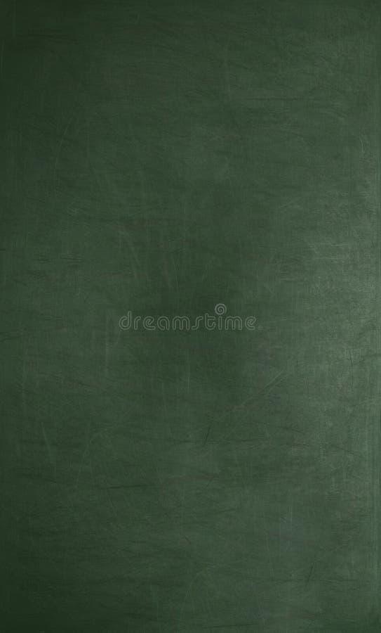 download blackboard chalkboard texture empty blank green chalkboard stock photo image of concept