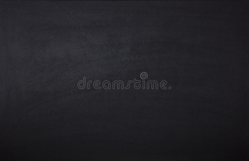 Blackboard grunge texture stock photography
