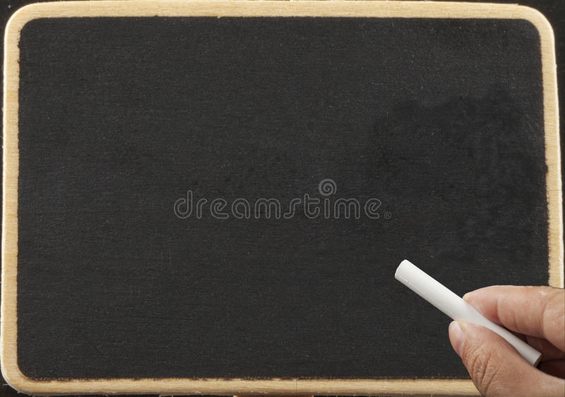 Download Blackboard stock photo. Image of billboard, learn, concept - 29944396