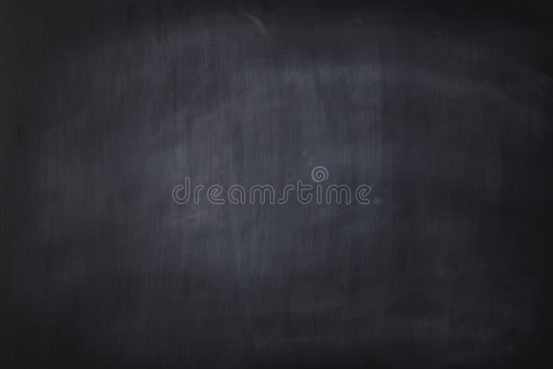 blackboard pustego czek ilustracje więcej mój zadawalają portfolio materiały obrazy royalty free