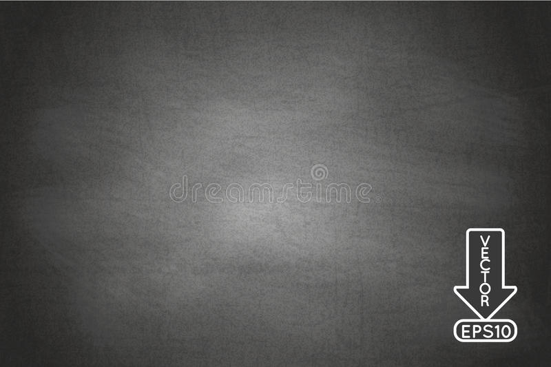 Blackboard. Vector blackboard. This is file of EPS10 format royalty free stock photos