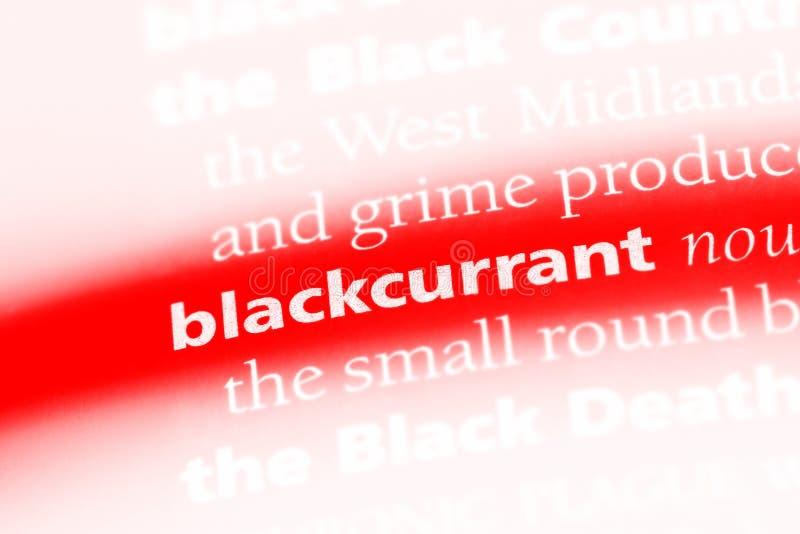 blackburn fotografering för bildbyråer