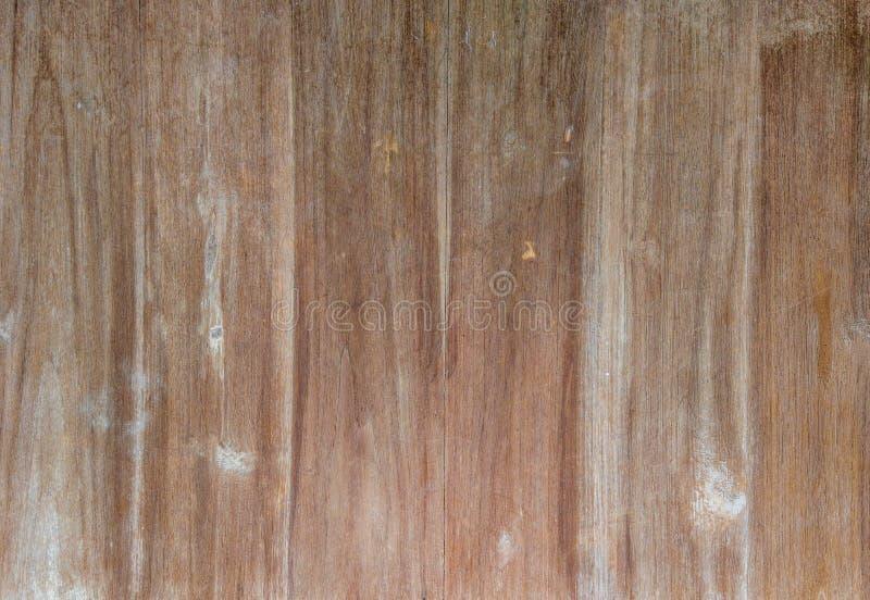 Blackground de madera fotos de archivo libres de regalías