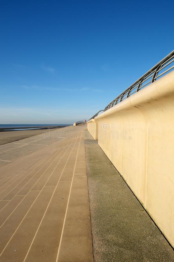 Download Blackpool Architecture stock photo. Image of stone, resort - 38865776
