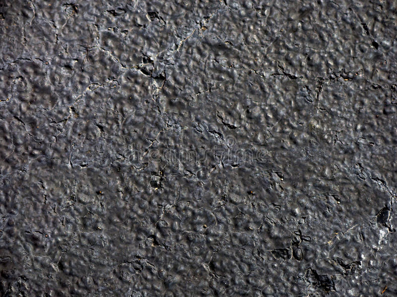 Blacktop Surface for Background. Blacktop Surface With Many Cracks For Background stock photos