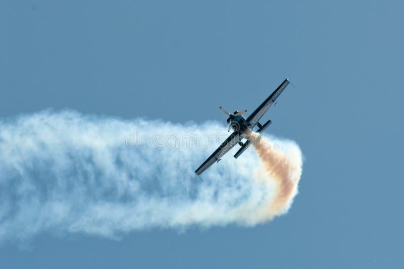 Download Blades Aerobatics Editorial Photo - Image: 15214666