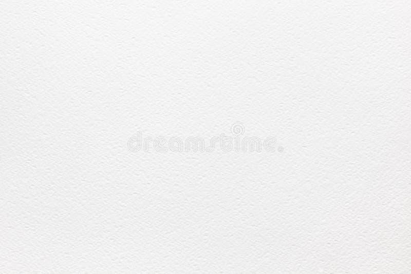blanc de papier liquide de mur de texture photographie stock