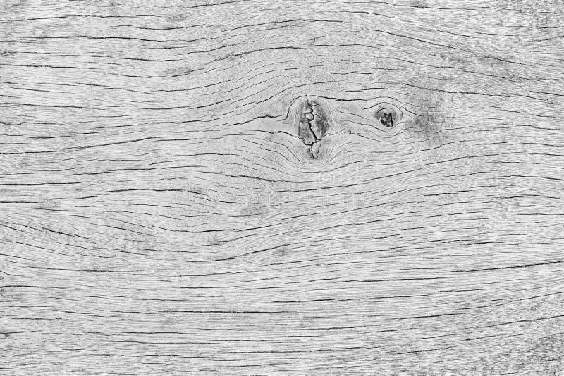 Blanc en bois blanc de fond de texture pour la conception image libre de droits