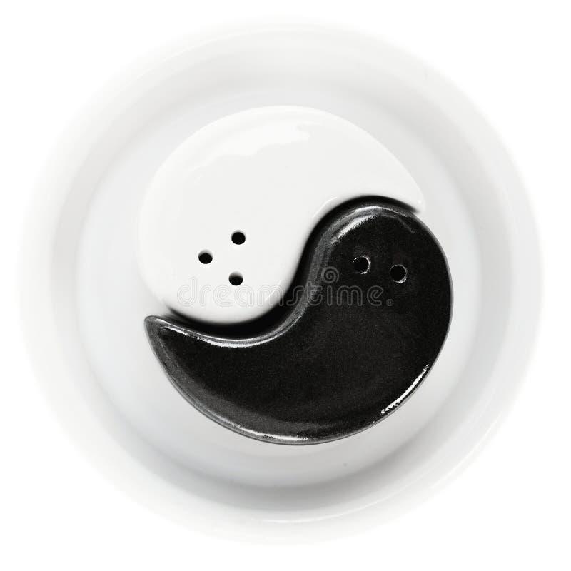 blanc noir photos libres de droits