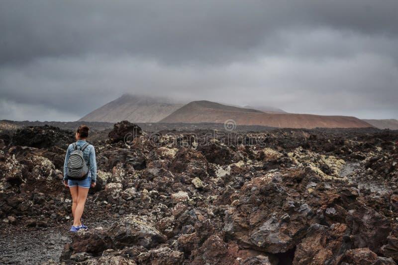 BLANCA della caldera immagini stock libere da diritti