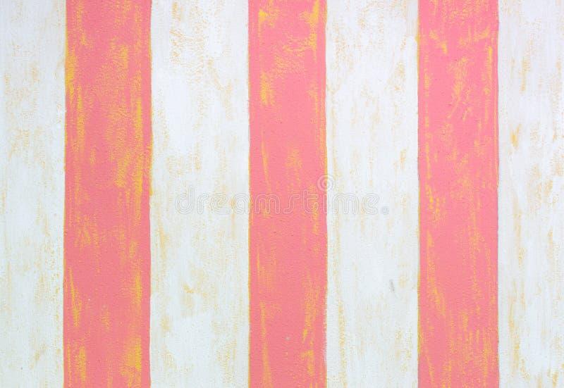 Download Blanco rosado del fondo imagen de archivo. Imagen de vertical - 42440103