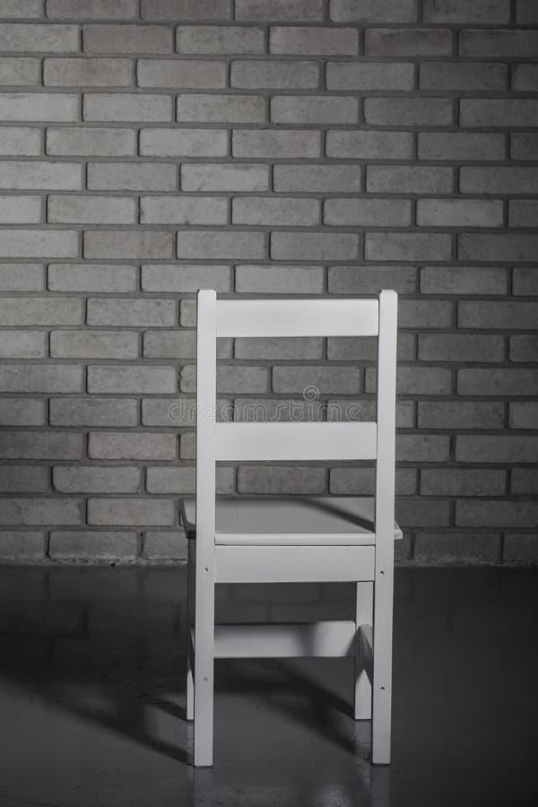 Blanco y negro foto de archivo