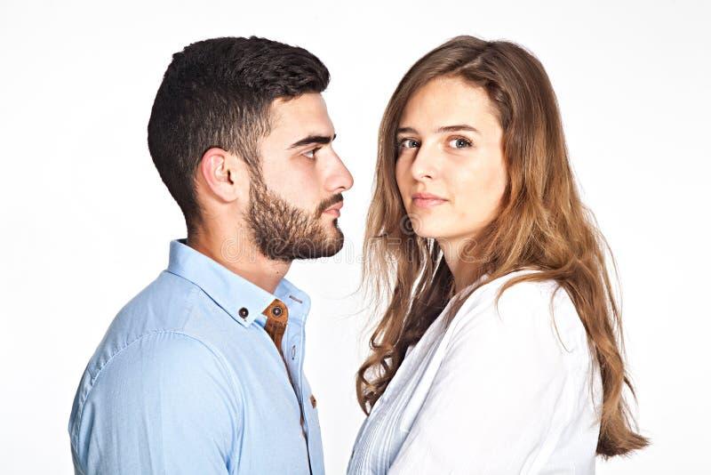 Dating blandad ras Craigslist som dejtingsajter