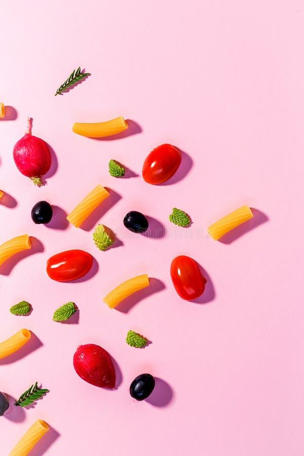 Download Blandningen Bär Frukt Frukter Tätt Upp Sund Bakgrund Nytt äta, Bantar Arkivfoto - Bild av rött, färg: 78727728