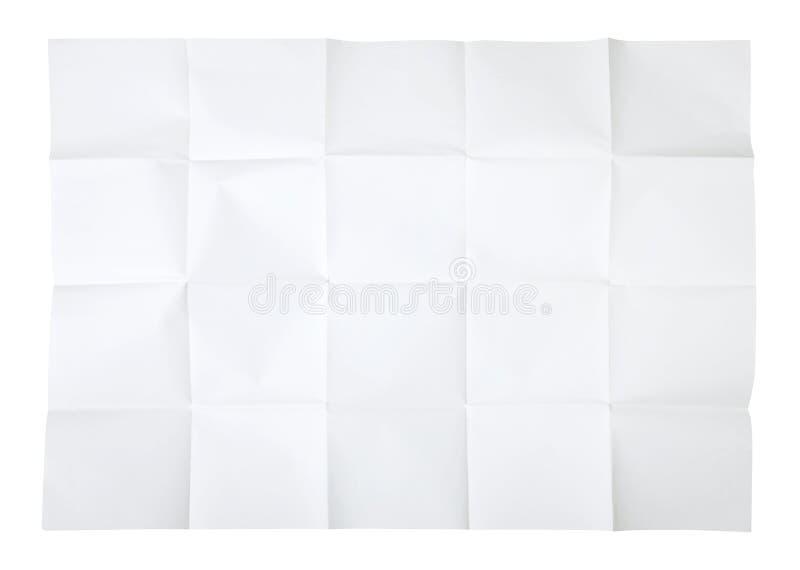 blank översikt royaltyfri foto