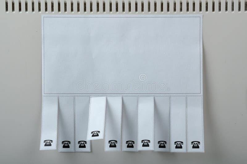 Download Blank ads stock photo. Image of communication, advertisement - 28978886
