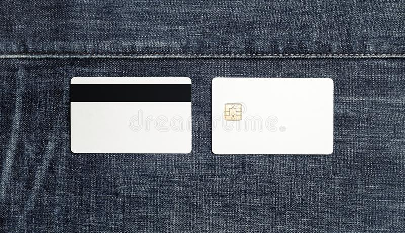 credit debit card front back stock photos  download 24