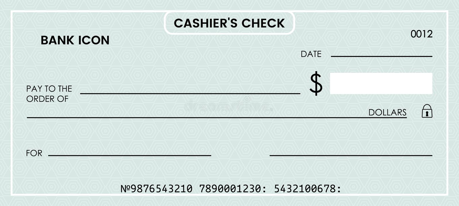 Cheque Computer Icons Bank Payment Money PNG, Clipart, Angle, Black, Black  And White, Brand, Cashiers Check