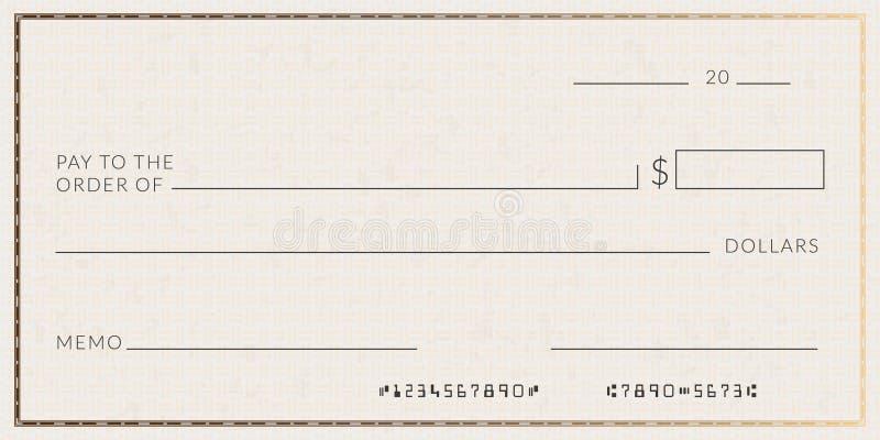 fake check stock illustrations  u2013 495 fake check stock
