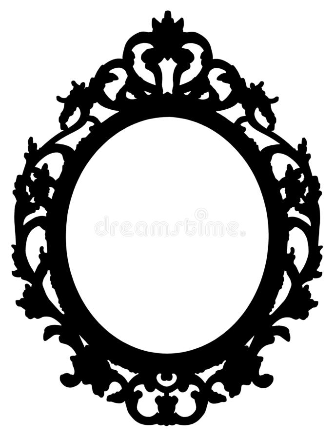 Black Baroque Stock Images Download 10 892 Royalty Free