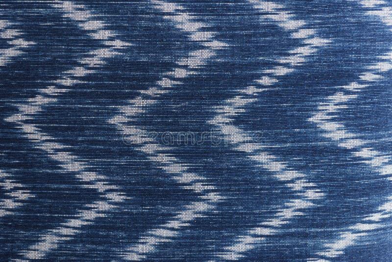 Blank, Blue, Cc0 stock photo