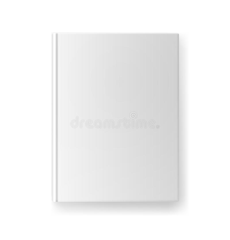 Blank book cover template stock vector image of brochure 39357969 download blank book cover template stock vector image of brochure 39357969 pronofoot35fo Images