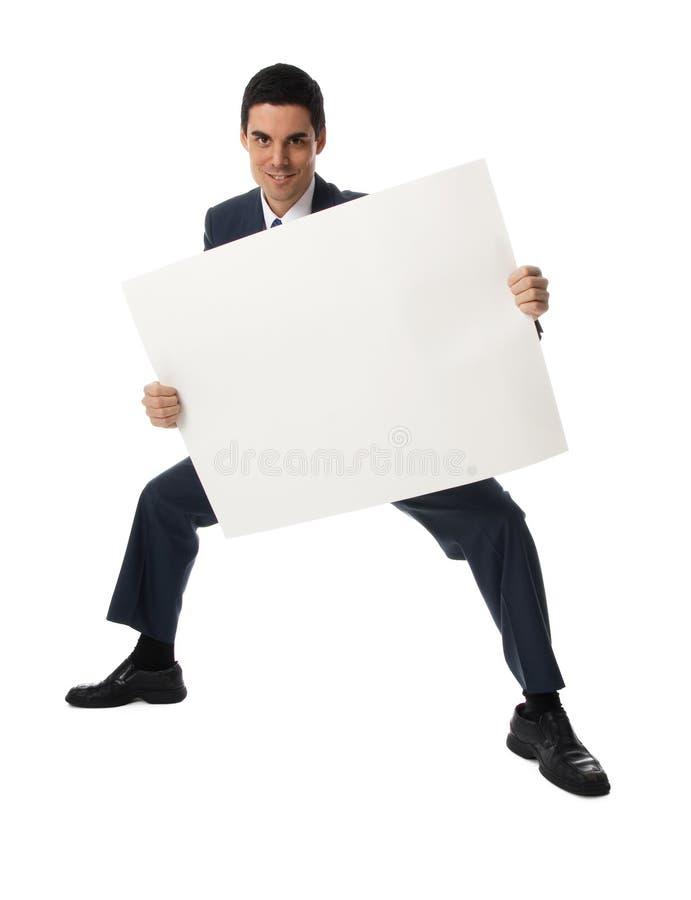 Blank card stock photos