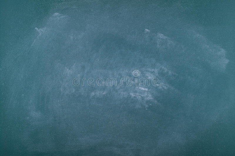 Download Blank chalkboard stock photo. Image of education, textured - 27257766