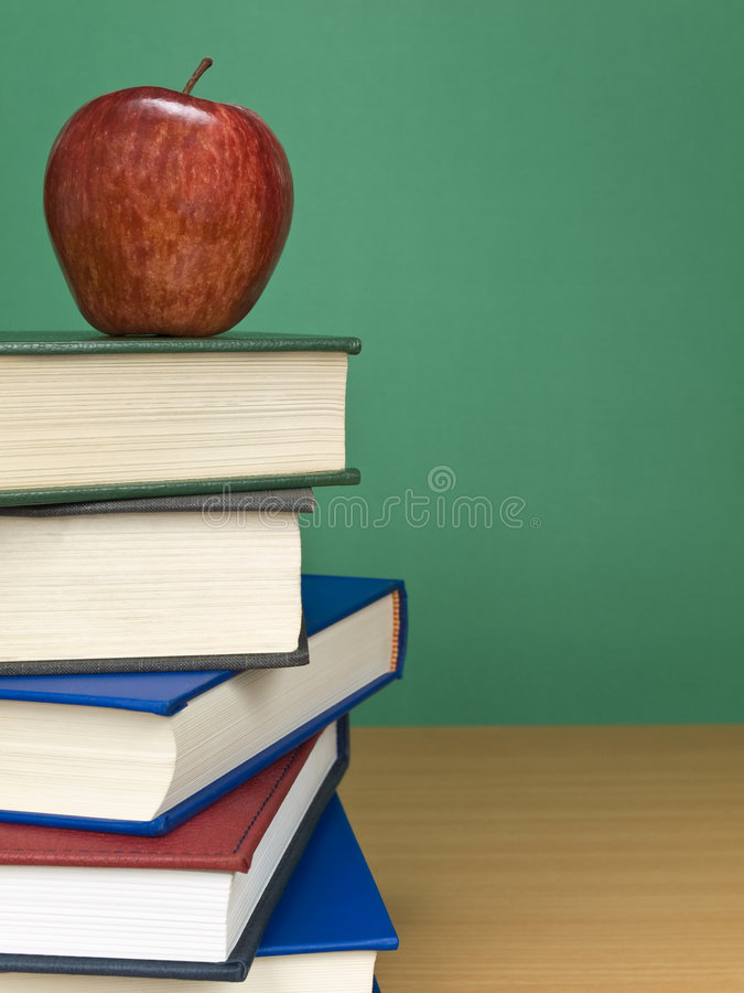 Download Blank chalkboard stock image. Image of college, copyspace - 8277895