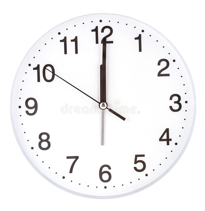 image relating to Printable Clock Face With Hands referred to as Blank Clock Encounter Palms Inventory Visuals - Obtain 94 Royalty