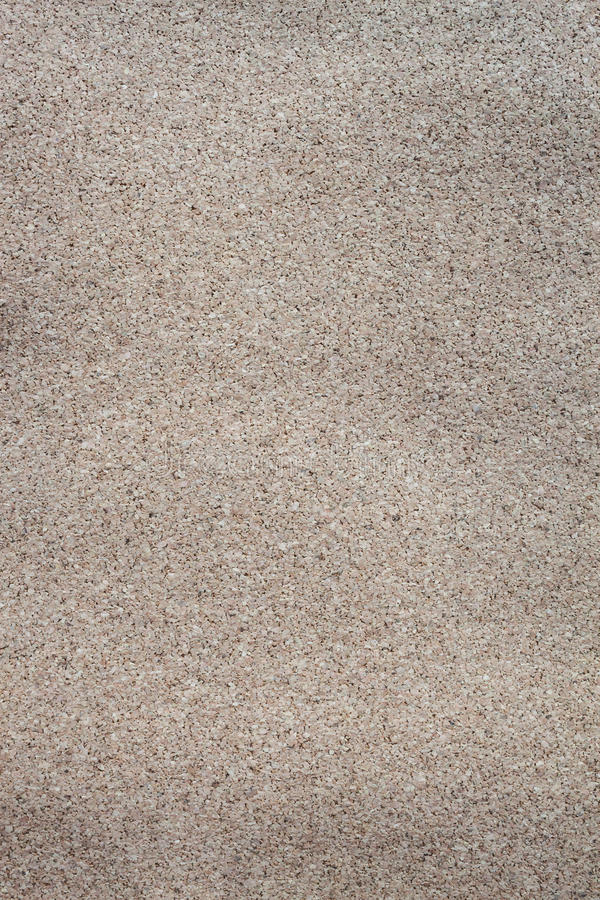 Download Blank Cork Board Stock Photo - Image: 27701380