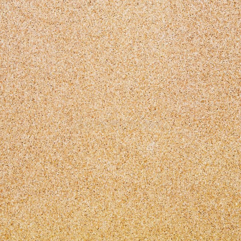 Cork pin board texture stock photo