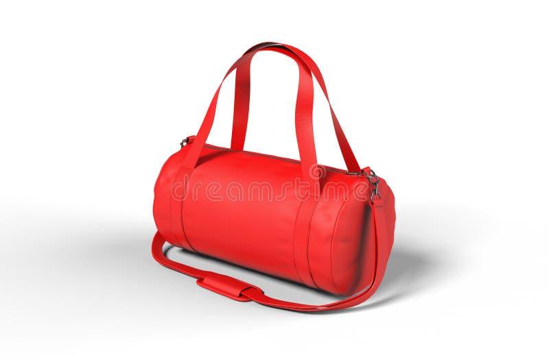 Women /& Men Foldable Travel Duffel Bag Colorful Rainbow Mermaid Scales Blue For Luggage Gym Sports