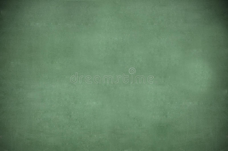 download blank green chalkboard blackboard texture with copy space stock illustration illustration of education
