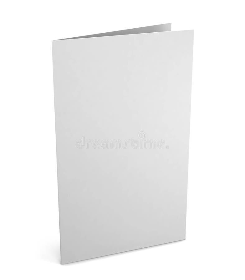 Blank greeting card stock illustration illustration of page 41963421 download blank greeting card stock illustration illustration of page 41963421 m4hsunfo
