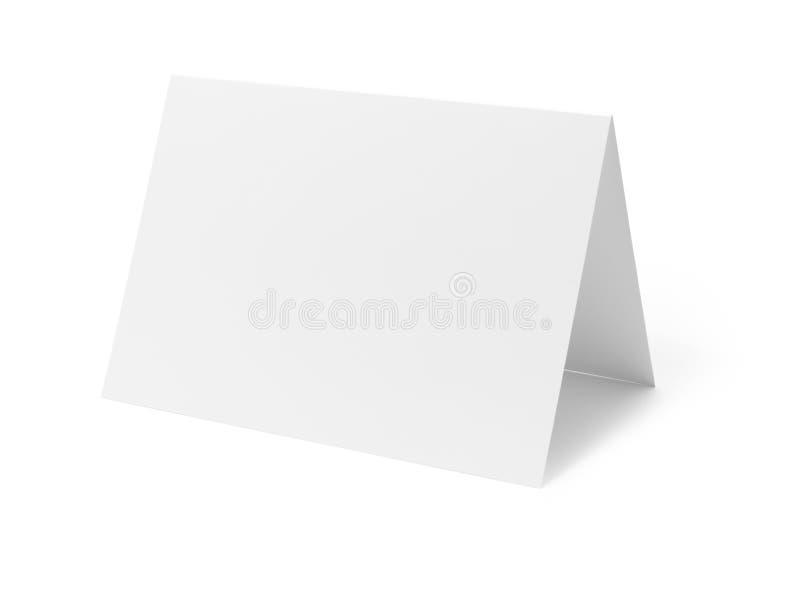 5dd208e8ece4c3236d5da50b blank blank blank blank blank blank blank