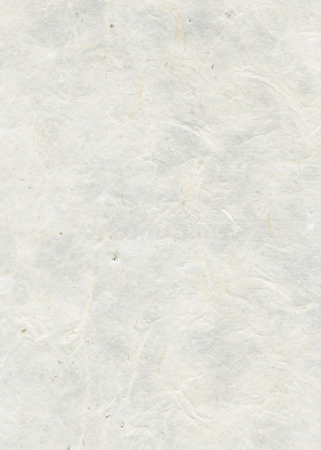 Download Blank Hand-made Textured Paper Stock Photography - Image: 13092062